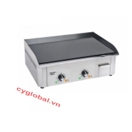Bếp chiên bề mặt phẳng Roller Grill PSR 600 E