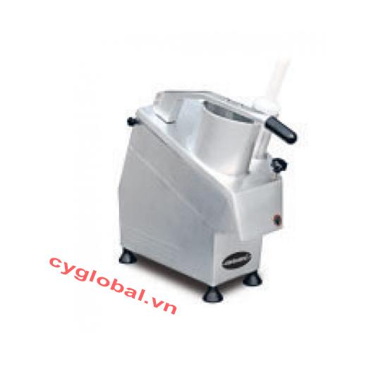 Máy cắt củ quả đa năng Berjaya BJY-VPM
