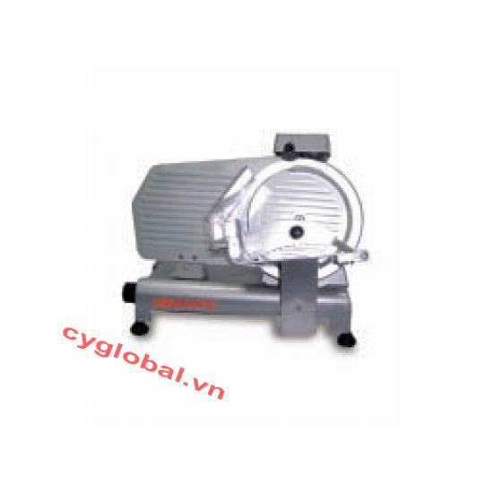 Máy cắt thịt đông Berjaya SM300