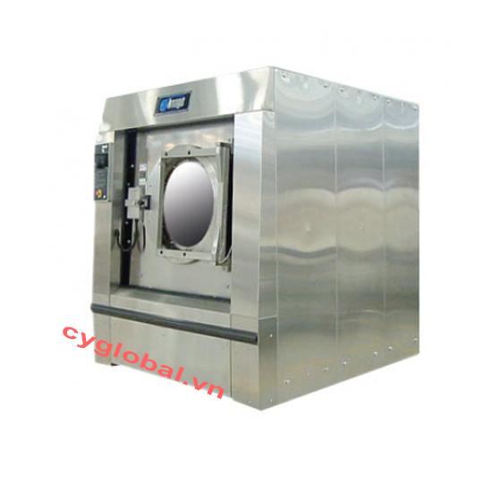 Máy giặt công nghiệp 61.2kg Image SI 135