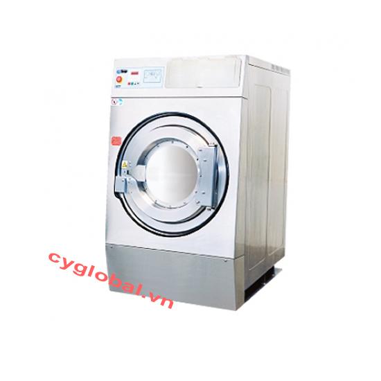 Máy giặt công nghiệp 13.6kg Image HE 30