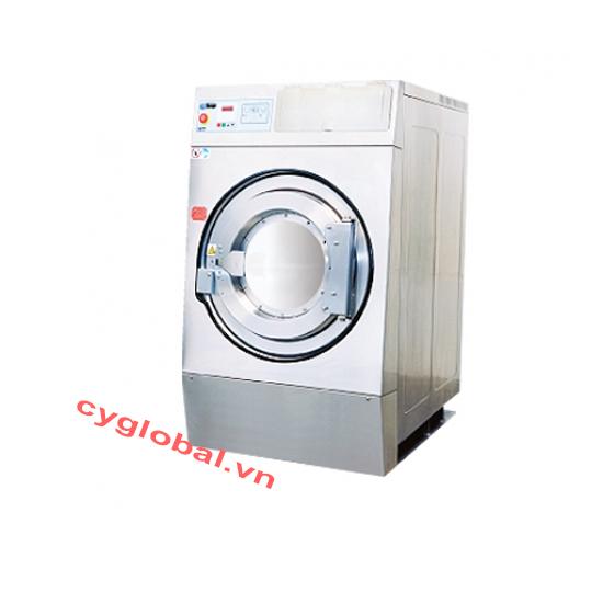 Máy giặt công nghiệp 18kg Image HE 40