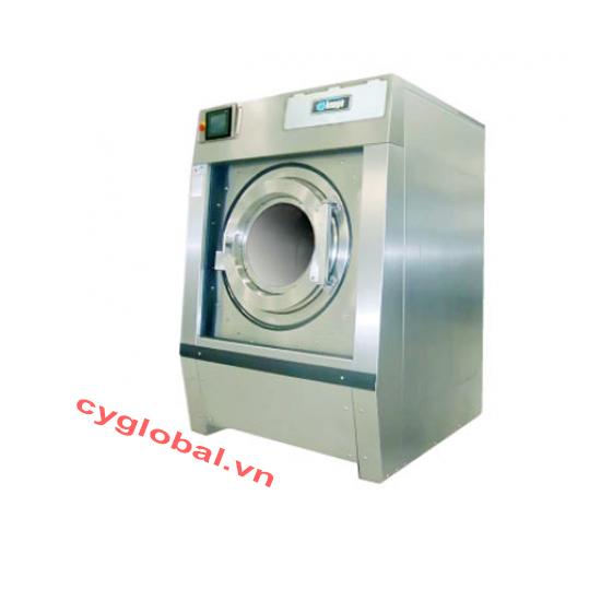 Máy giặt công nghiệp 18kg Image SP 40