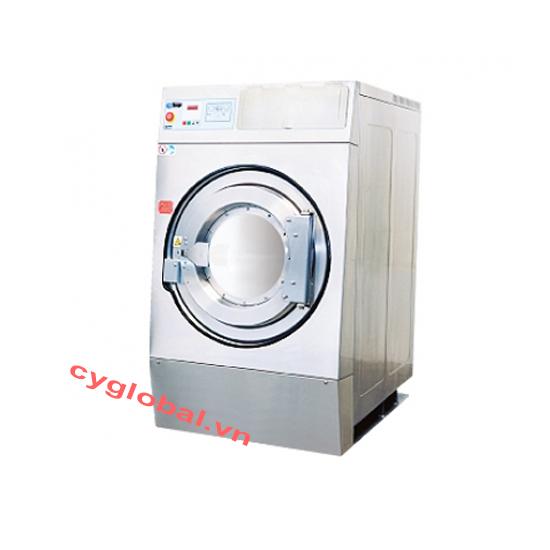 Máy giặt công nghiệp 36kg Image HE 80