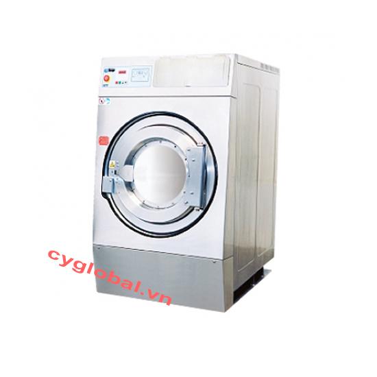 Máy giặt công nghiệp 45.3kg Image HE 100