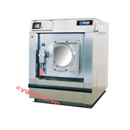 Máy giặt công nghiệp 56.7kg Image HI 125