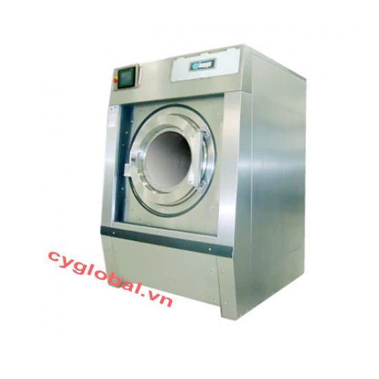 Máy giặt công nghiệp 59kg Image SP 130