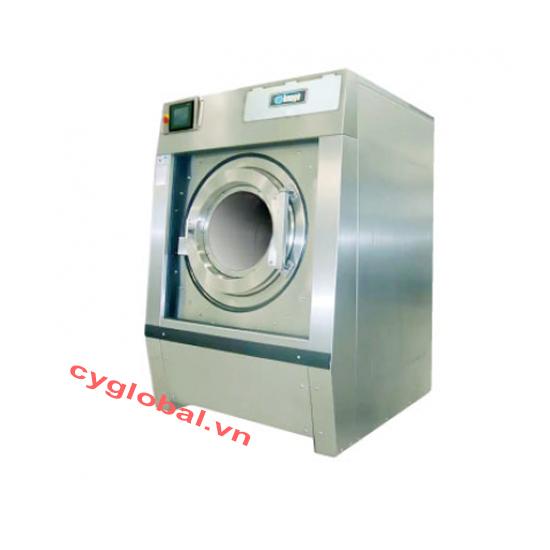 Máy giặt công nghiệp 70kg Image SP 155