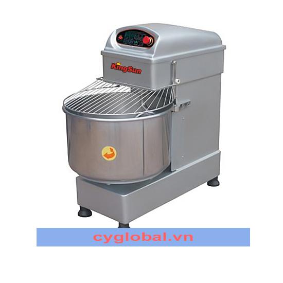 Máy trộn bột công nghiệp KS-HS50-DA