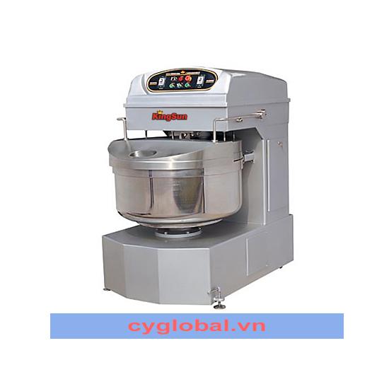 Máy trộn bột làm bánh KS-HS80A