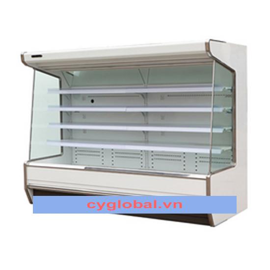 Tủ mát siêu thị KS-NSX-SER