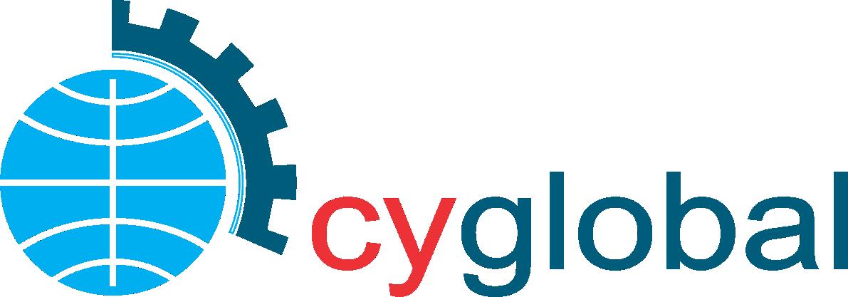 cyglobal.vn