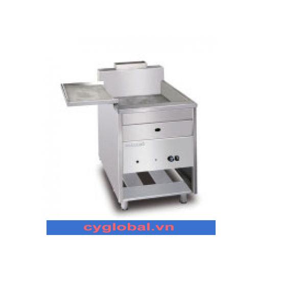 Bếp chiên tempura Berjaya TF 24