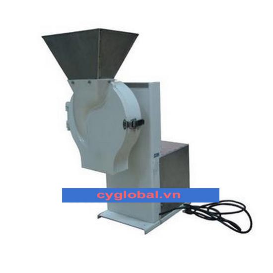 Máy cắt lát FC315